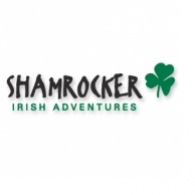 Shamrocker Adventures