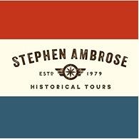 Stephen Ambrose Tours