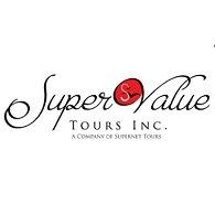 Super Value Tours
