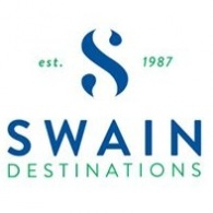 Swain Destinations