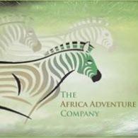 The Africa Adventure Company