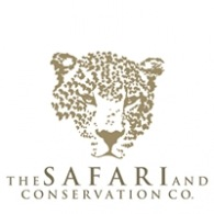 The Safari and Conservation Co.