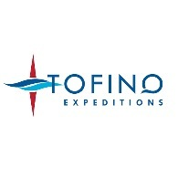 Tofino Expeditions