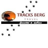 Tracks Berg Travel