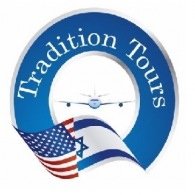 Tradition Tours