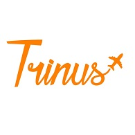 Trinus International