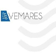 Vemares Travel