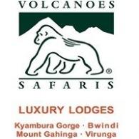 Volcanoes Safaris