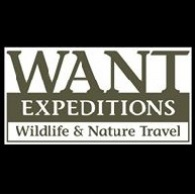 Want Expeditions