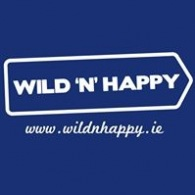 Wild N' Happy