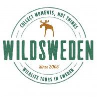 WildSweden
