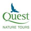 Worldwide Quest