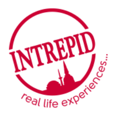 Intrepid Travel Attractions
