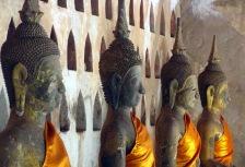 Vientiane Attractions