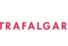 Trafalgar Attractions