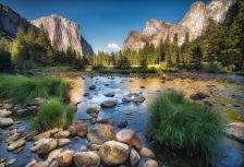 10 Epic National Park Experiences  tour