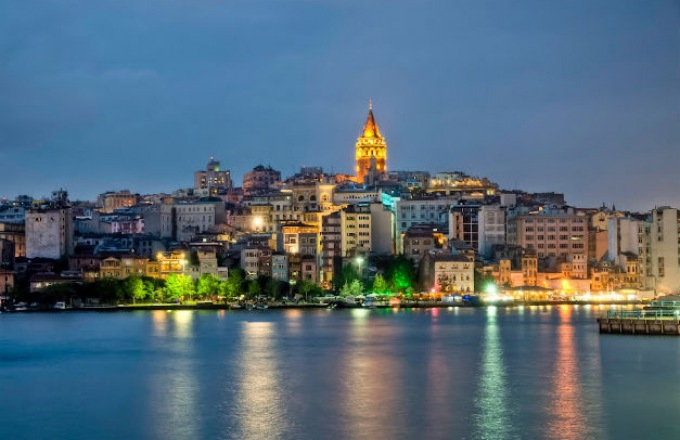 Best of Istanbul in 7 Days Tour tour