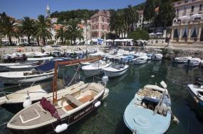 Adriatic Adventure–Zagreb to Athens tour