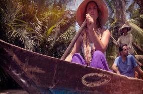 Thailand, Laos & Vietnam Adventure tour