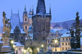 Imperial Europe Winter 201718 tour