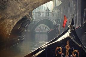 Treasures of Italy tour
