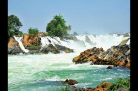 Mekong Adventures tour