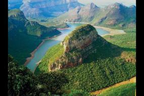 Zululand and Kruger Wildlife tour
