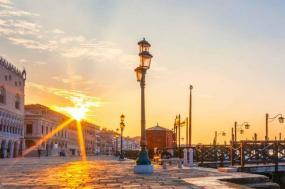 European Cavalcade Summer 2018 - CostSaver tour