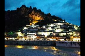 8-Day Cultural Albania Tour From Tirana