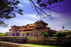 Hidden Charm of Vietnam in 12 Days