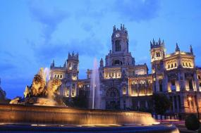 14 Day Classic Spain & Portugal 2018 Itinerary tour