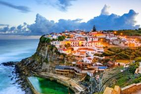 Best of Portugal Summer 2018 tour