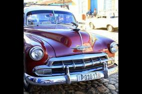 Eastern Cuba's Hidden Gems tour