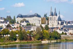 Jewels of France including Normandy Summer 2018 - CostSaver tour