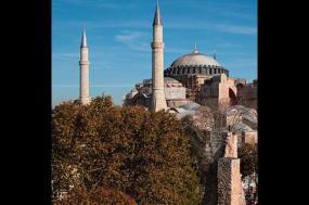 The Best of Turkey tour