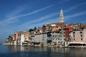Best of the Adriatic in 14 Days Tour tour