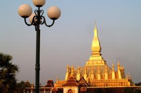 Weavings and Wanderings in Laos tour