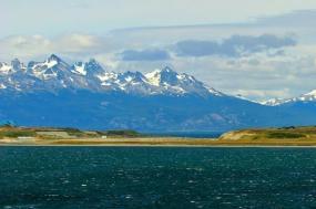 Falkland Islands - South Georgia - Antarctic Peninsula tour