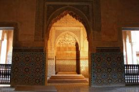 Voyages to Antiquity: Spain and Morocco, Ancient Neighbors tour