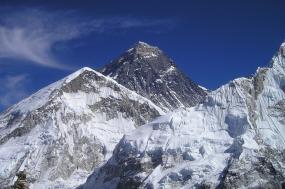 India: Sikkim and Darjeeling – Walking in the Himalayas tour