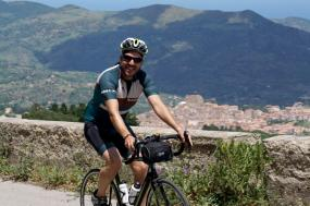 Sicily Magnifica Tour tour