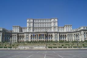 Romania Tour Singles Vacation tour