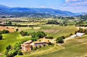 Provence: A Cruise Along le Canal du Rhone a Sete