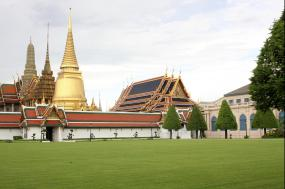 Classic Indochina Vacation tour