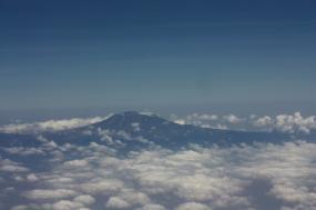Kilimanjaro Climb-6 days Rongai Route