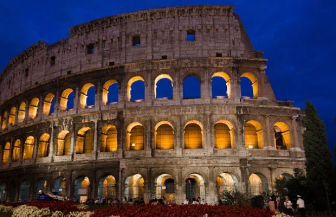 Best of Rome in 7 Days Tour tour