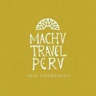 Machu Travel Peru