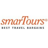 SmarTours