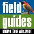 Field Guides logo