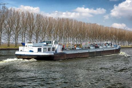 Grand European Cruise tour